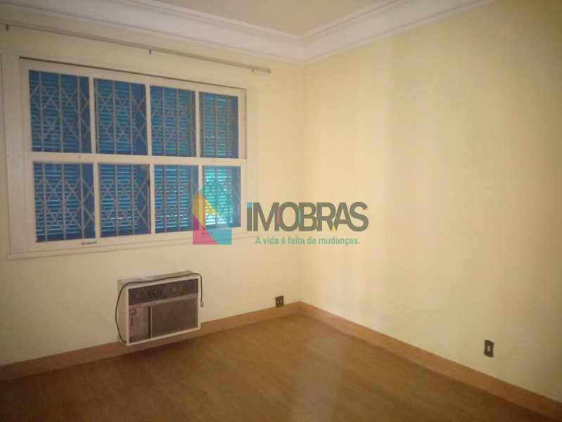 DSC_0044 - Apartamento Rua Desembargador Izidro,Tijuca, Rio de Janeiro, RJ À Venda, 3 Quartos, 123m² - BOAP30614 - 13