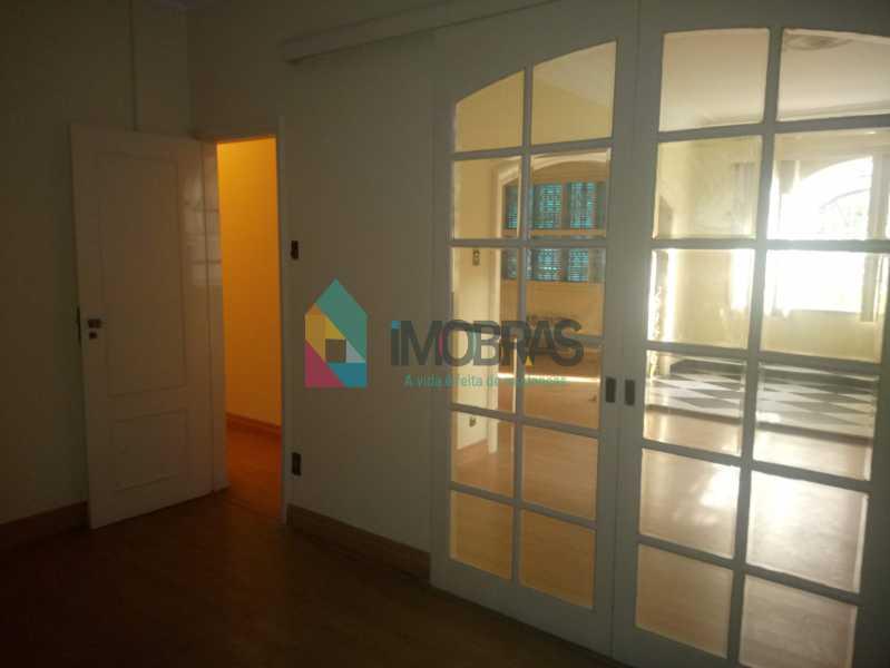 DSC_0045 - Apartamento Rua Desembargador Izidro,Tijuca, Rio de Janeiro, RJ À Venda, 3 Quartos, 123m² - BOAP30614 - 14