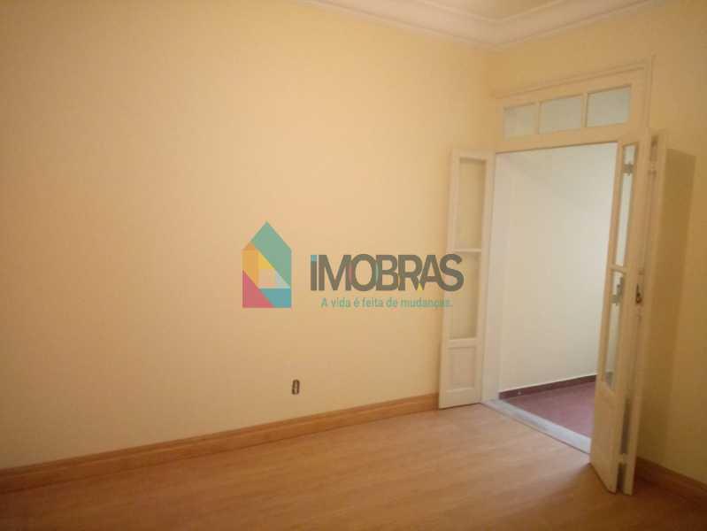 DSC_0046 - Apartamento Rua Desembargador Izidro,Tijuca, Rio de Janeiro, RJ À Venda, 3 Quartos, 123m² - BOAP30614 - 15
