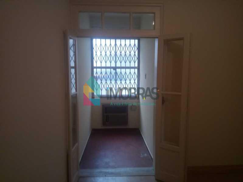 DSC_0047 - Apartamento Rua Desembargador Izidro,Tijuca, Rio de Janeiro, RJ À Venda, 3 Quartos, 123m² - BOAP30614 - 16