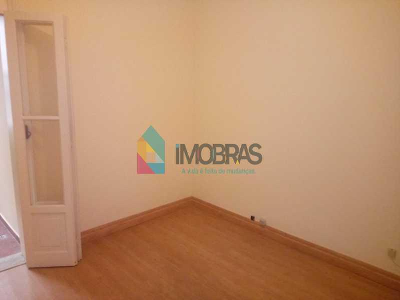 DSC_0048 - Apartamento Rua Desembargador Izidro,Tijuca, Rio de Janeiro, RJ À Venda, 3 Quartos, 123m² - BOAP30614 - 17