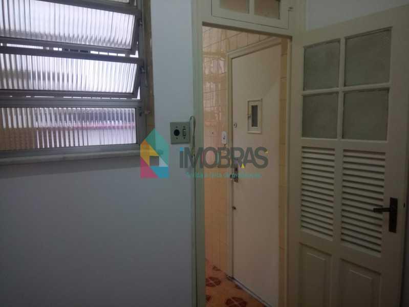 DSC_0063 - Apartamento Rua Desembargador Izidro,Tijuca, Rio de Janeiro, RJ À Venda, 3 Quartos, 123m² - BOAP30614 - 29