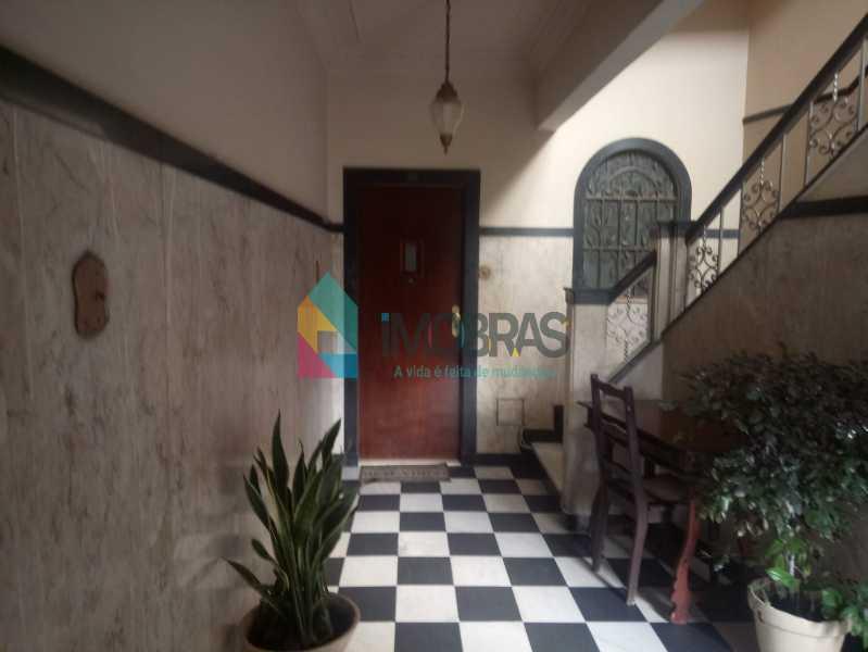 DSC_0066 - Apartamento Rua Desembargador Izidro,Tijuca, Rio de Janeiro, RJ À Venda, 3 Quartos, 123m² - BOAP30614 - 31