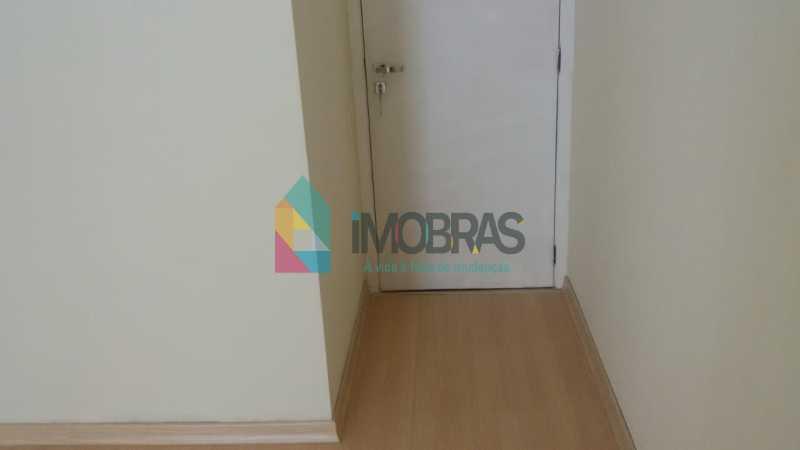 1ab60743-28b9-4fc2-9d8d-929357 - Apartamento 2 quartos para alugar Jardim Botânico, IMOBRAS RJ - R$ 3.000 - BOAP20776 - 5