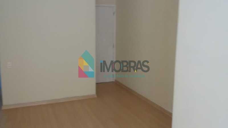 4f0e7c68-ba07-44fc-afda-7cc3bc - Apartamento 2 quartos para alugar Jardim Botânico, IMOBRAS RJ - R$ 3.000 - BOAP20776 - 6