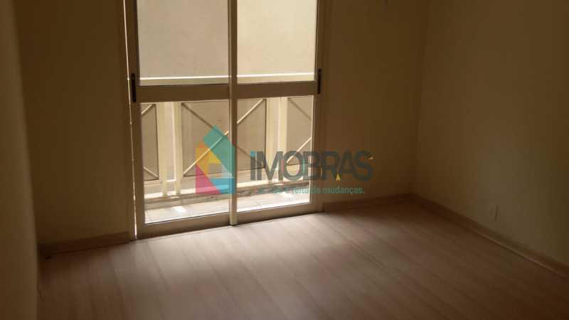 5b91b520-efaa-45aa-aa75-23c2c9 - Apartamento 2 quartos para alugar Jardim Botânico, IMOBRAS RJ - R$ 3.000 - BOAP20776 - 7