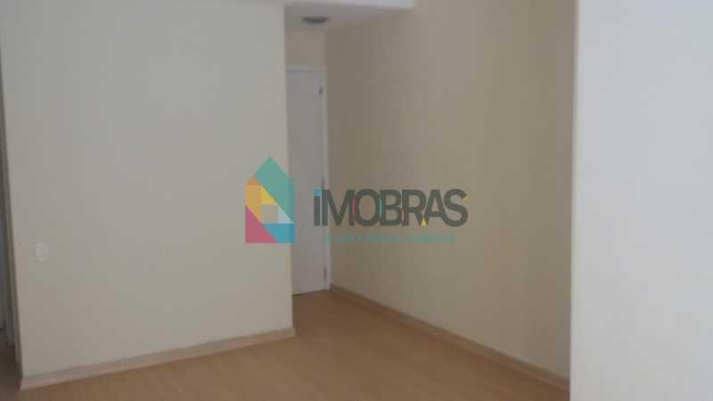 5f3b9412-9a4c-4495-b69c-942baa - Apartamento 2 quartos para alugar Jardim Botânico, IMOBRAS RJ - R$ 3.000 - BOAP20776 - 15