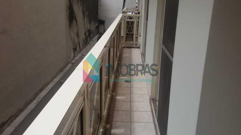 a8729cc6-9c26-4e49-aa7d-ca3944 - Apartamento 2 quartos para alugar Jardim Botânico, IMOBRAS RJ - R$ 3.000 - BOAP20776 - 1