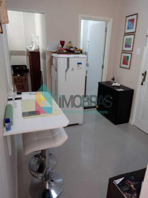 WhatsApp Image 2019-10-28 at 1 - Apartamento Catete, IMOBRAS RJ,Rio de Janeiro, RJ À Venda, 1 Quarto, 27m² - BOAP10449 - 6