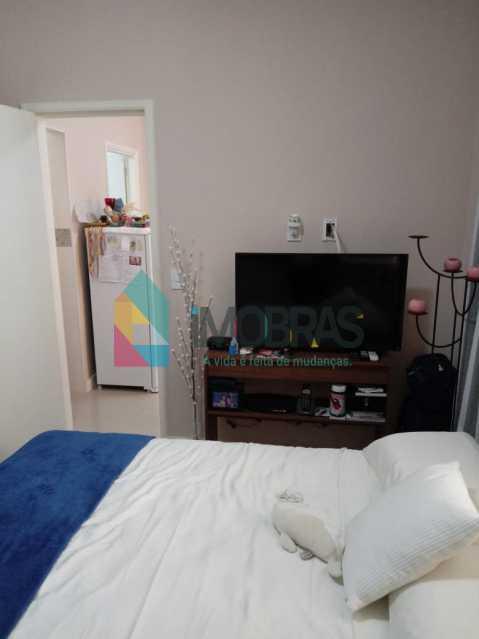 WhatsApp Image 2019-10-28 at 1 - Apartamento Catete, IMOBRAS RJ,Rio de Janeiro, RJ À Venda, 1 Quarto, 27m² - BOAP10449 - 10
