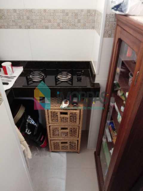 WhatsApp Image 2019-10-28 at 1 - Apartamento Catete, IMOBRAS RJ,Rio de Janeiro, RJ À Venda, 1 Quarto, 27m² - BOAP10449 - 14