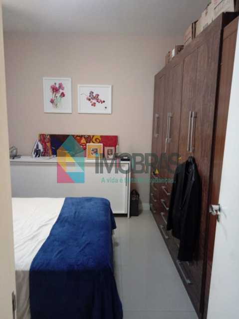 WhatsApp Image 2019-10-28 at 1 - Apartamento Catete, IMOBRAS RJ,Rio de Janeiro, RJ À Venda, 1 Quarto, 27m² - BOAP10449 - 9