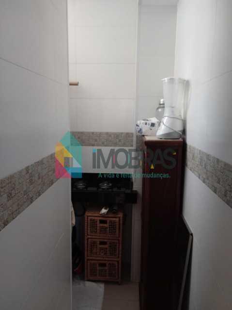 WhatsApp Image 2019-10-28 at 1 - Apartamento Catete, IMOBRAS RJ,Rio de Janeiro, RJ À Venda, 1 Quarto, 27m² - BOAP10449 - 12