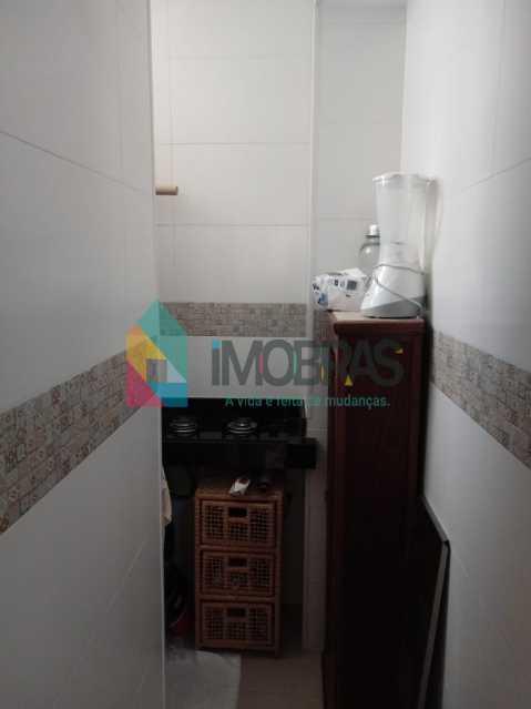 WhatsApp Image 2019-10-28 at 1 - Apartamento Catete, IMOBRAS RJ,Rio de Janeiro, RJ À Venda, 1 Quarto, 27m² - BOAP10449 - 11