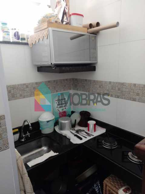 WhatsApp Image 2019-10-28 at 1 - Apartamento Catete, IMOBRAS RJ,Rio de Janeiro, RJ À Venda, 1 Quarto, 27m² - BOAP10449 - 13