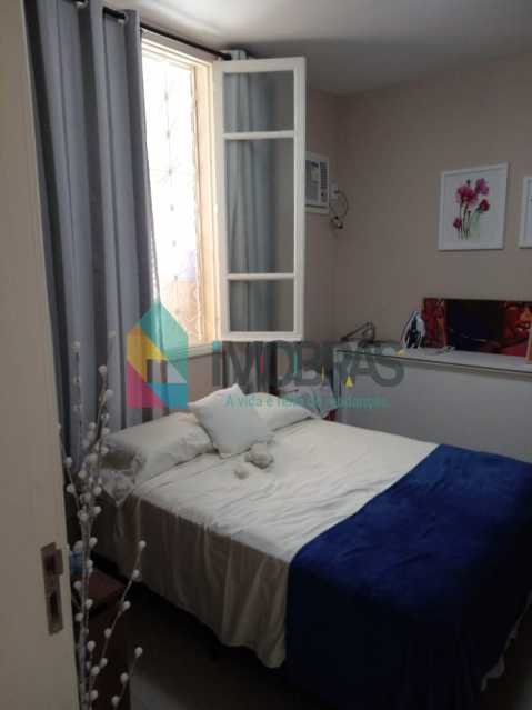 WhatsApp Image 2019-10-28 at 1 - Apartamento Catete, IMOBRAS RJ,Rio de Janeiro, RJ À Venda, 1 Quarto, 27m² - BOAP10449 - 8