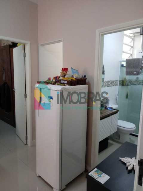 WhatsApp Image 2019-10-28 at 1 - Apartamento Catete, IMOBRAS RJ,Rio de Janeiro, RJ À Venda, 1 Quarto, 27m² - BOAP10449 - 4