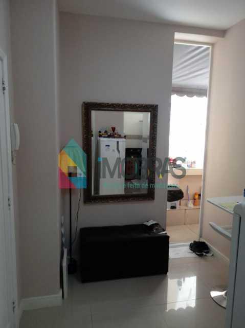 WhatsApp Image 2019-10-28 at 1 - Apartamento Catete, IMOBRAS RJ,Rio de Janeiro, RJ À Venda, 1 Quarto, 27m² - BOAP10449 - 3