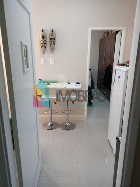 WhatsApp Image 2019-10-28 at 1 - Apartamento Catete, IMOBRAS RJ,Rio de Janeiro, RJ À Venda, 1 Quarto, 27m² - BOAP10449 - 1