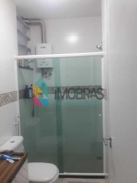 740905091020761 - Apartamento Catete, IMOBRAS RJ,Rio de Janeiro, RJ À Venda, 1 Quarto, 27m² - BOAP10449 - 16