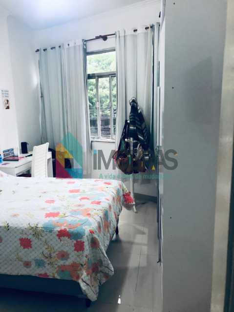 LIGUE 3813-2400!! - Apartamento 2 quartos à venda Tijuca, Rio de Janeiro - R$ 460.000 - BOAP20777 - 15