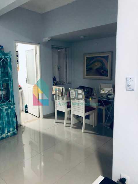 LIGUE 3813-2400!! - Apartamento 2 quartos à venda Tijuca, Rio de Janeiro - R$ 460.000 - BOAP20777 - 6