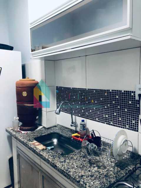 LIGUE 3813-2400!! - Apartamento 2 quartos à venda Tijuca, Rio de Janeiro - R$ 460.000 - BOAP20777 - 9
