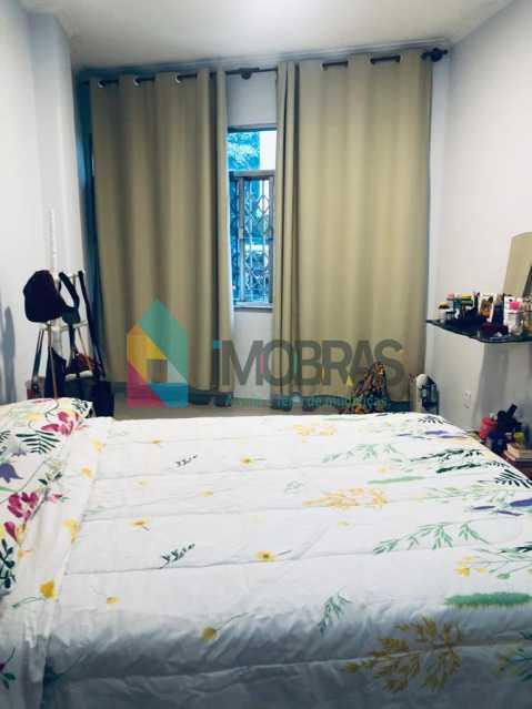 LIGUE 3813-2400!! - Apartamento 2 quartos à venda Tijuca, Rio de Janeiro - R$ 460.000 - BOAP20777 - 13