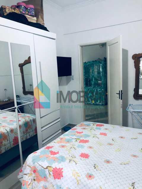LIGUE 3813-2400!! - Apartamento 2 quartos à venda Tijuca, Rio de Janeiro - R$ 460.000 - BOAP20777 - 14