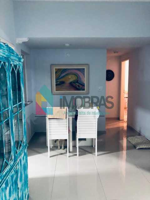 LIGUE 3813-2400!! - Apartamento 2 quartos à venda Tijuca, Rio de Janeiro - R$ 460.000 - BOAP20777 - 7