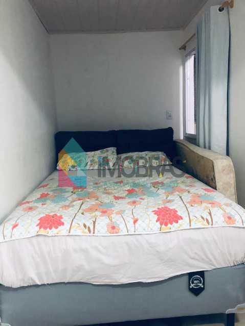 LIGUE 3813-2400!! - Apartamento 2 quartos à venda Tijuca, Rio de Janeiro - R$ 460.000 - BOAP20777 - 18