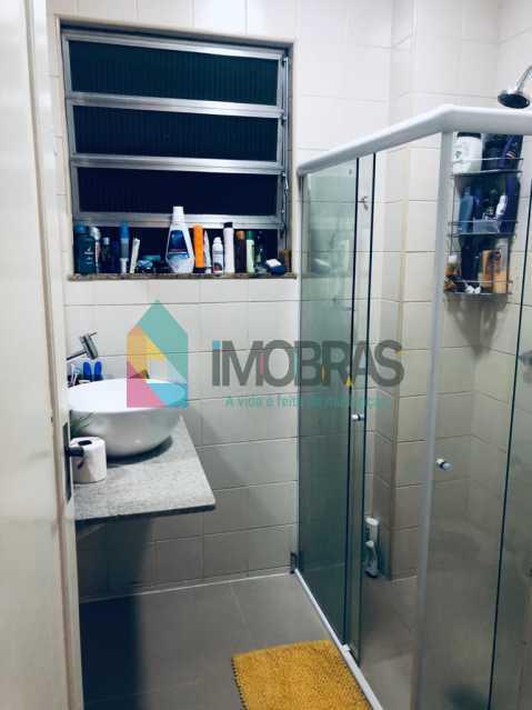 LIGUE 3813-2400!! - Apartamento 2 quartos à venda Tijuca, Rio de Janeiro - R$ 460.000 - BOAP20777 - 11