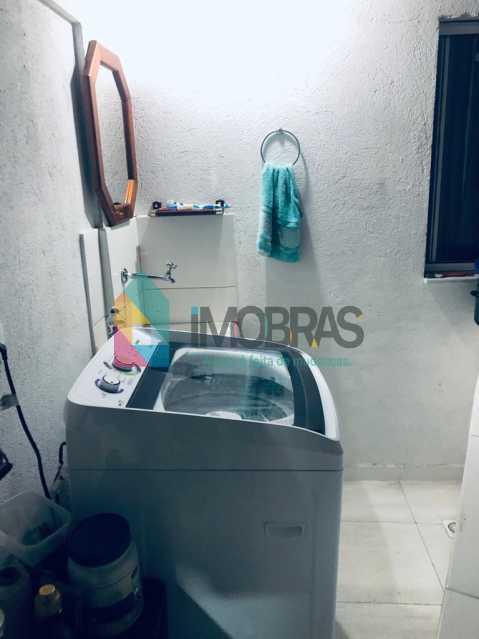 LIGUE 3813-2400!! - Apartamento 2 quartos à venda Tijuca, Rio de Janeiro - R$ 460.000 - BOAP20777 - 20