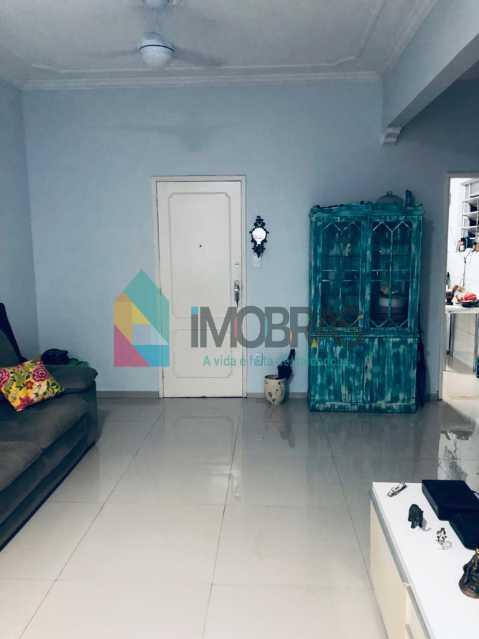 LIGUE 3813-2400!! - Apartamento 2 quartos à venda Tijuca, Rio de Janeiro - R$ 460.000 - BOAP20777 - 5
