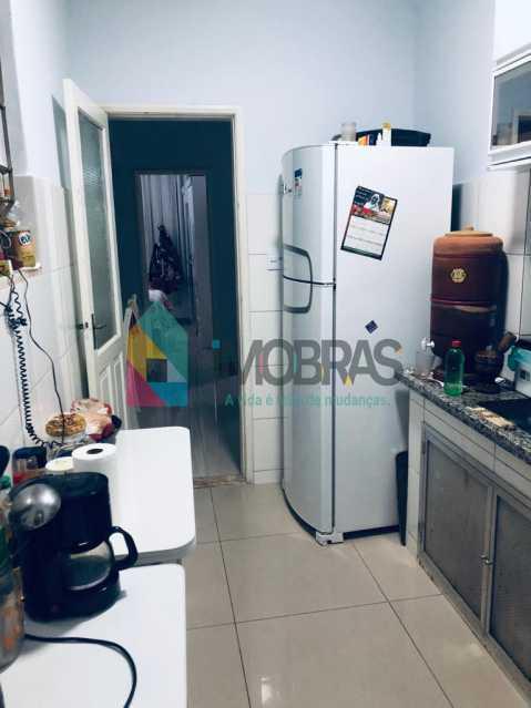 LIGUE 3813-2400!! - Apartamento 2 quartos à venda Tijuca, Rio de Janeiro - R$ 460.000 - BOAP20777 - 10