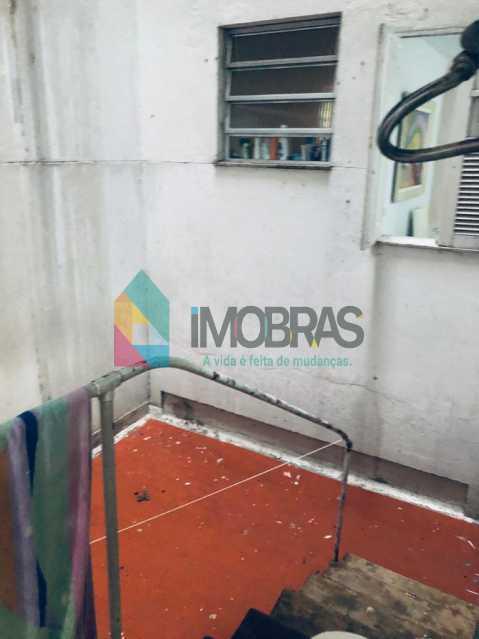 LIGUE 3813-2400!! - Apartamento 2 quartos à venda Tijuca, Rio de Janeiro - R$ 460.000 - BOAP20777 - 22