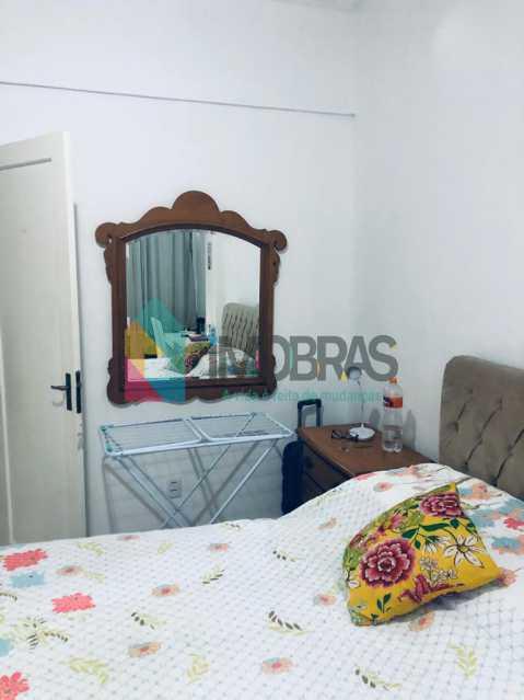 LIGUE 3813-2400!! - Apartamento 2 quartos à venda Tijuca, Rio de Janeiro - R$ 460.000 - BOAP20777 - 17