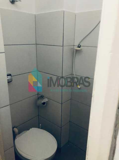 LIGUE 3813-2400!! - Apartamento 2 quartos à venda Tijuca, Rio de Janeiro - R$ 460.000 - BOAP20777 - 19
