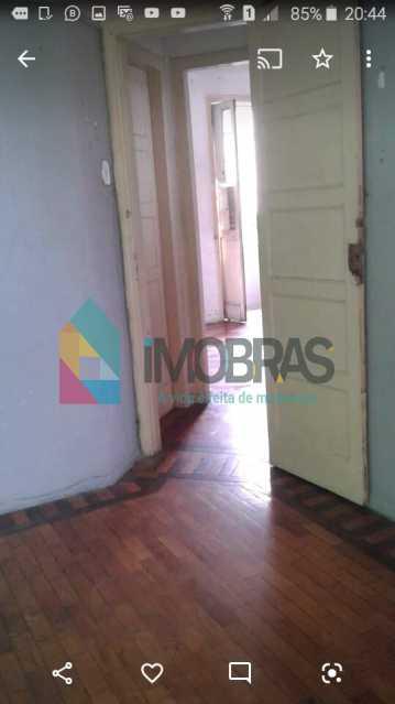 WhatsApp Image 2019-10-31 at 1 - Apartamento Rua Falet,Santa Teresa,Rio de Janeiro,RJ À Venda,2 Quartos,48m² - BOAP20778 - 5