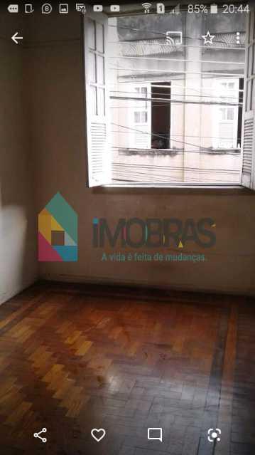 WhatsApp Image 2019-10-31 at 1 - Apartamento Rua Falet,Santa Teresa,Rio de Janeiro,RJ À Venda,2 Quartos,48m² - BOAP20778 - 4