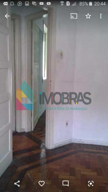 WhatsApp Image 2019-10-31 at 1 - Apartamento Rua Falet,Santa Teresa,Rio de Janeiro,RJ À Venda,2 Quartos,48m² - BOAP20778 - 6