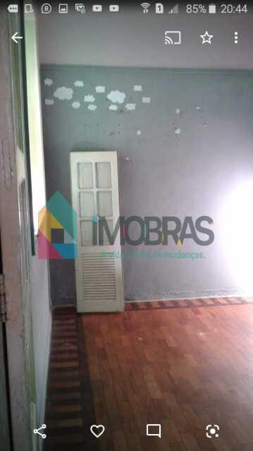 WhatsApp Image 2019-10-31 at 1 - Apartamento Rua Falet,Santa Teresa,Rio de Janeiro,RJ À Venda,2 Quartos,48m² - BOAP20778 - 10