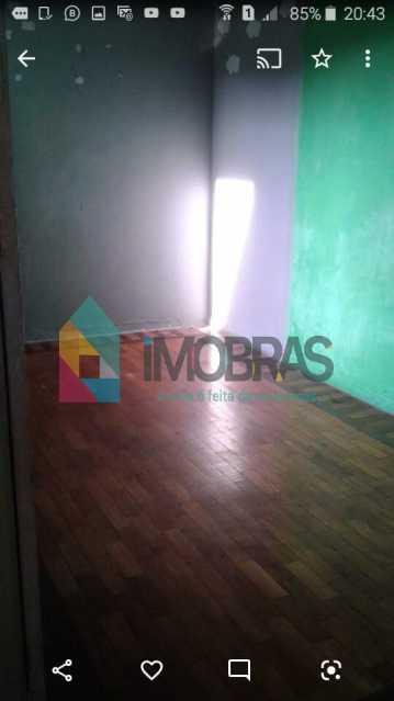 WhatsApp Image 2019-10-31 at 1 - Apartamento Rua Falet,Santa Teresa,Rio de Janeiro,RJ À Venda,2 Quartos,48m² - BOAP20778 - 3