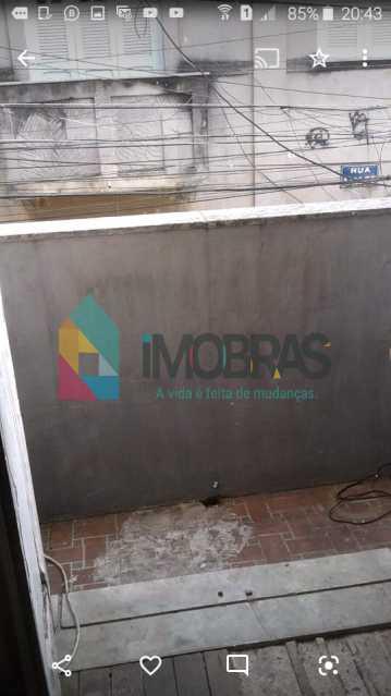WhatsApp Image 2019-10-31 at 1 - Apartamento Rua Falet,Santa Teresa,Rio de Janeiro,RJ À Venda,2 Quartos,48m² - BOAP20778 - 15