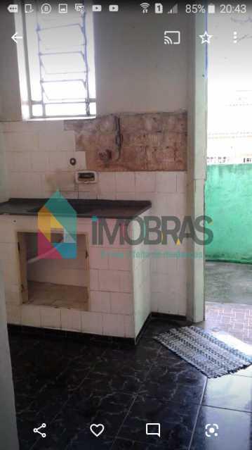 WhatsApp Image 2019-10-31 at 1 - Apartamento Rua Falet,Santa Teresa,Rio de Janeiro,RJ À Venda,2 Quartos,48m² - BOAP20778 - 12