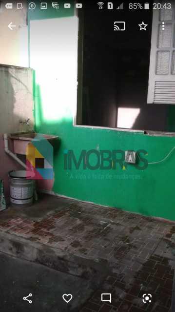 WhatsApp Image 2019-10-31 at 1 - Apartamento Rua Falet,Santa Teresa,Rio de Janeiro,RJ À Venda,2 Quartos,48m² - BOAP20778 - 16