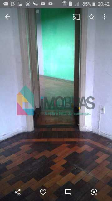 WhatsApp Image 2019-10-31 at 1 - Apartamento Rua Falet,Santa Teresa,Rio de Janeiro,RJ À Venda,2 Quartos,48m² - BOAP20778 - 11