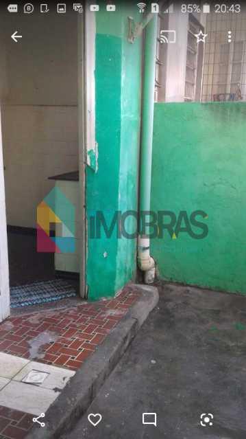 WhatsApp Image 2019-10-31 at 1 - Apartamento Rua Falet,Santa Teresa,Rio de Janeiro,RJ À Venda,2 Quartos,48m² - BOAP20778 - 18