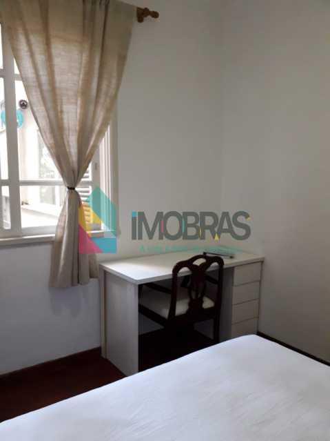 WhatsApp Image 2019-11-04 at 1 - Apartamento 3 quartos à venda Jardim Botânico, IMOBRAS RJ - R$ 1.250.000 - BOAP30624 - 7