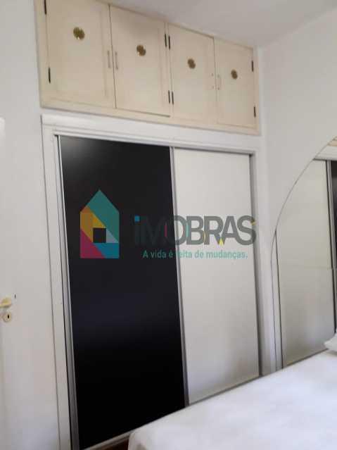 WhatsApp Image 2019-11-04 at 1 - Apartamento 3 quartos à venda Jardim Botânico, IMOBRAS RJ - R$ 1.250.000 - BOAP30624 - 10